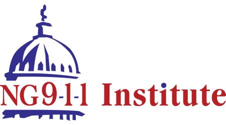 NG911Institute