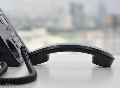 VoIP E9‑1‑1